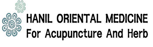 hanilacupuncture